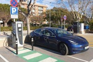 Computación cuántica para viajar con un coche eléctrico. 2ª parte (10/02/2020)