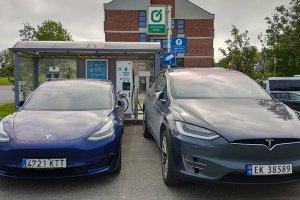 Algunas reflexiones (II): La movilidad eléctrica y la industria del automóvil (15/04/2020)