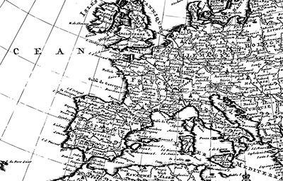 El transporte. La intrahistoria de la historia | Relato - Foto